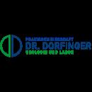 logo-dr-dorfinger